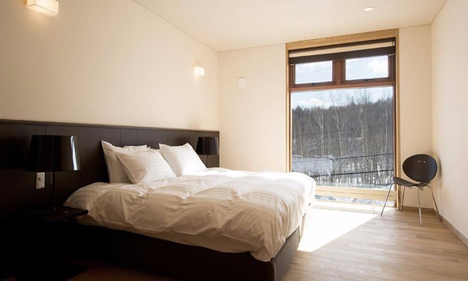 Niseko Accommodation Seshu 9