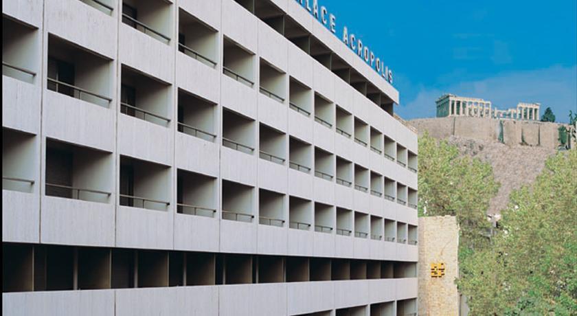 Divani Palace Athens-Facade.jpg