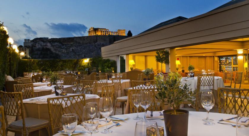 Divani Palace Athens-Restaurant.jpg