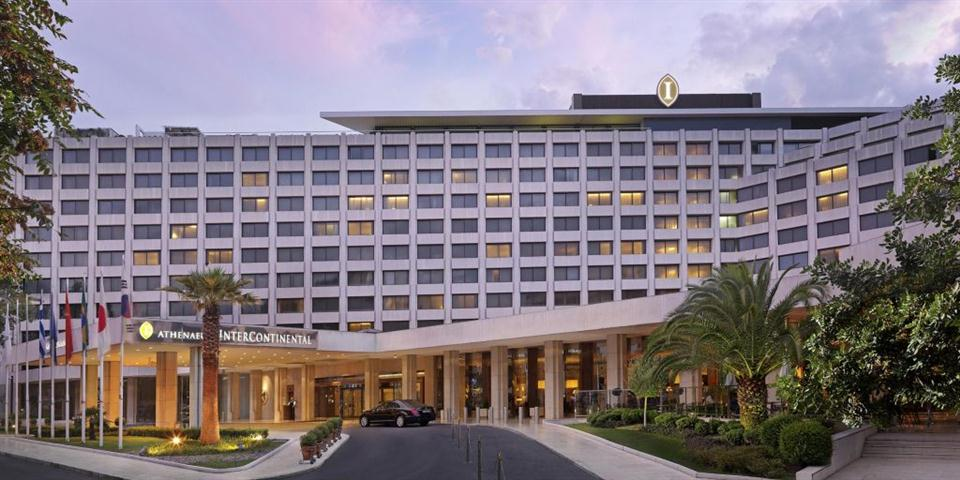 Intercontinental Athens-Facade.jpg