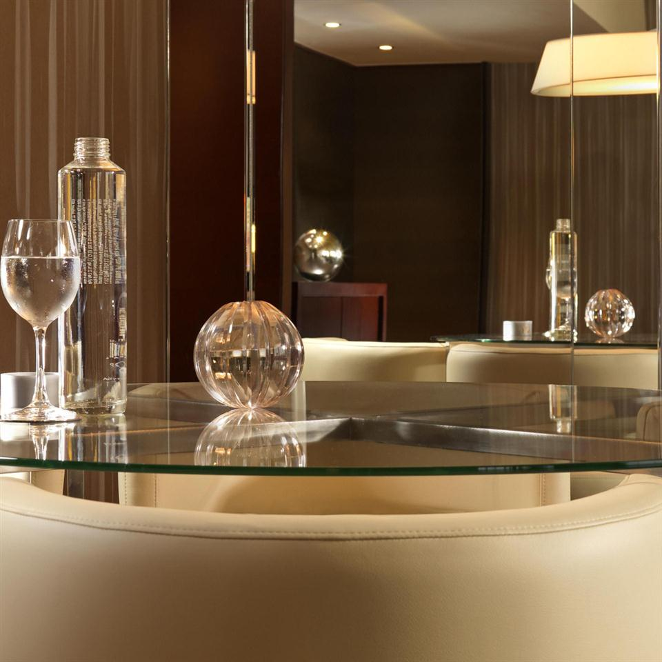 Intercontinental Athens-Suite.jpg