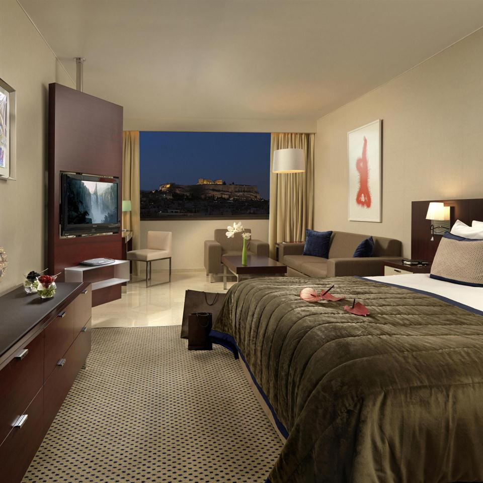 Intercontinental Athens-Executive Room.jpg