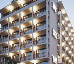 New Hotel Athens-Facade.jpg