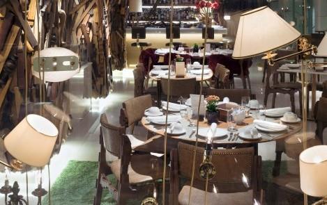 New Hotel Athens-Restaurant.jpg