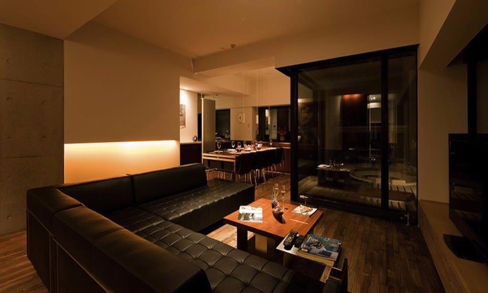 Niseko Accommodation Shikaku Apartment 6