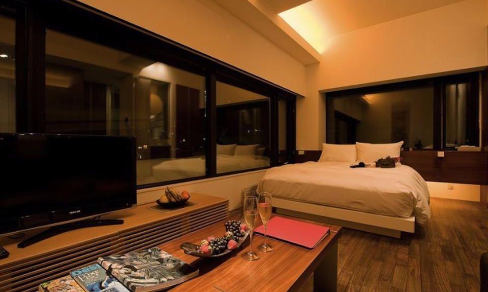 Niseko Accommodation Shikaku Apartment 9