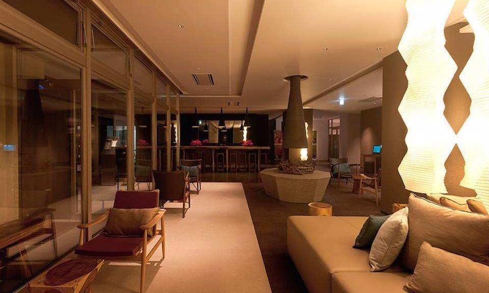 Niseko Accommodation Shiki Niseko 7