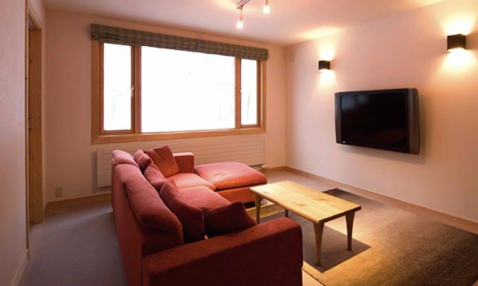 Niseko Accommodation Shin Shin 4