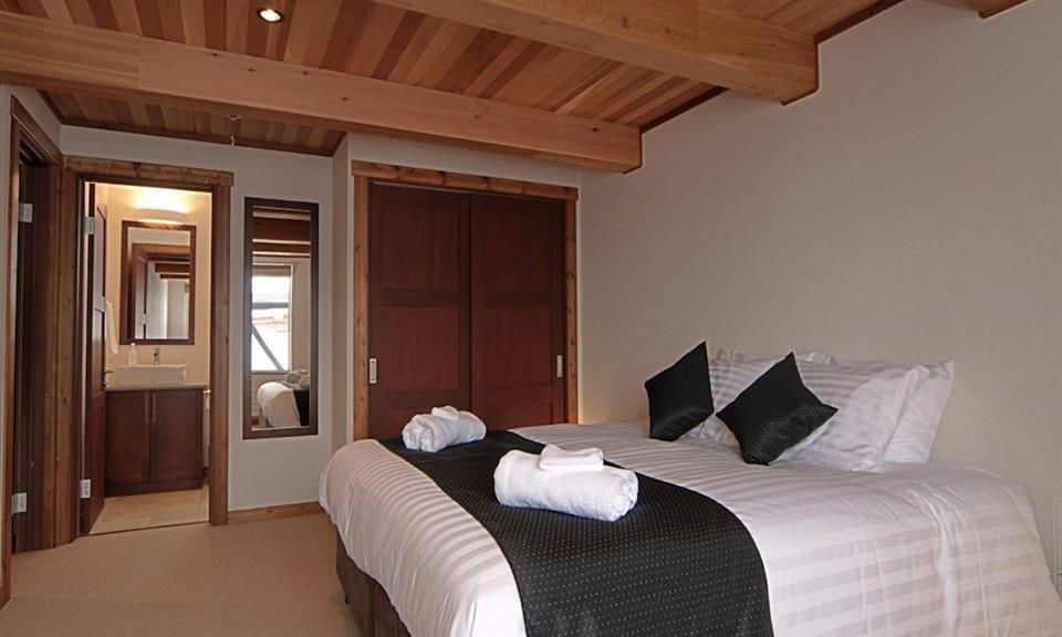 Niseko Accommodation Shirayuki 1