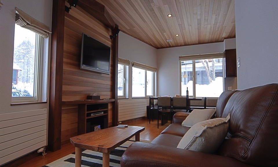 Niseko Accommodation Shirayuki 3