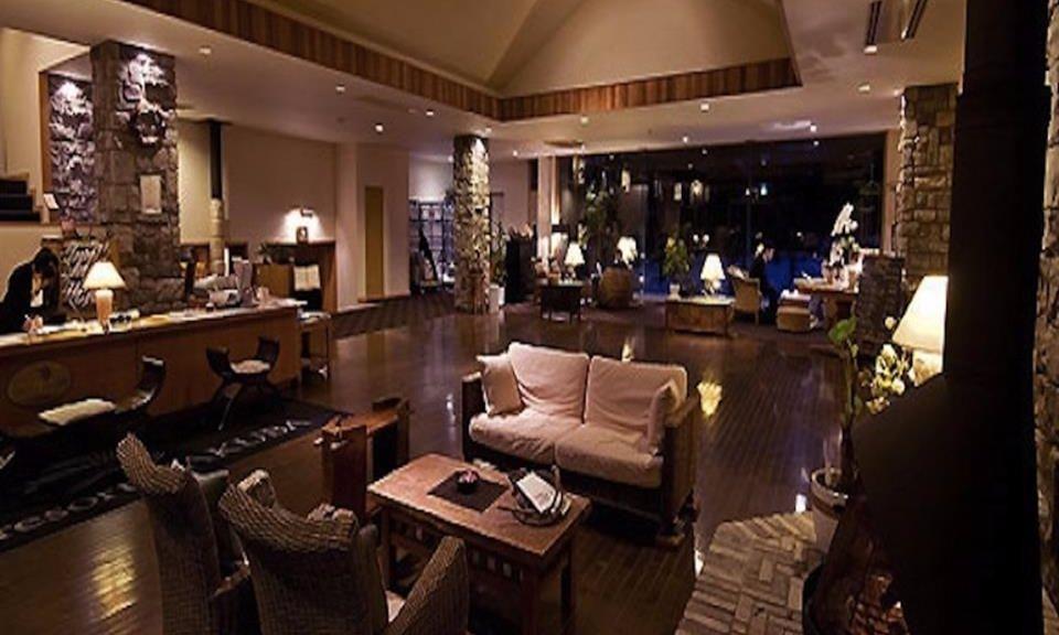 Hakuba Accommodation Sierra resort 6