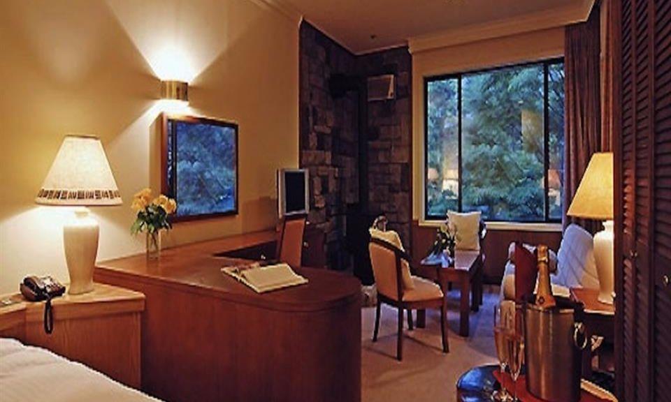 Hakuba Accommodation Sierra resort 8