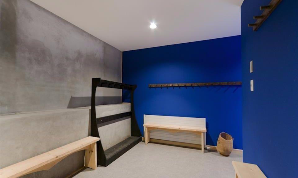 Niseko Accommodation Sugarpot 6