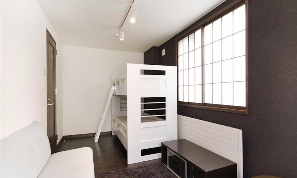 Niseko Accommodation Sugarpot 7