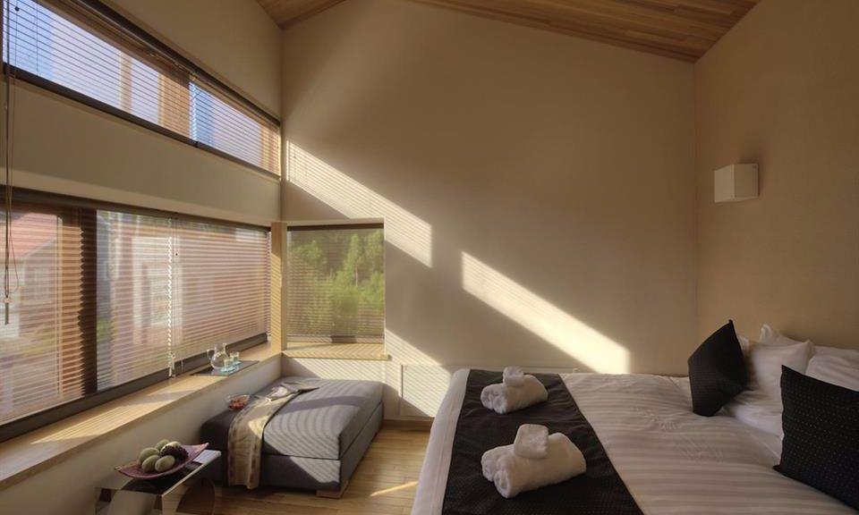 Niseko Accommodation Tsubaki 5