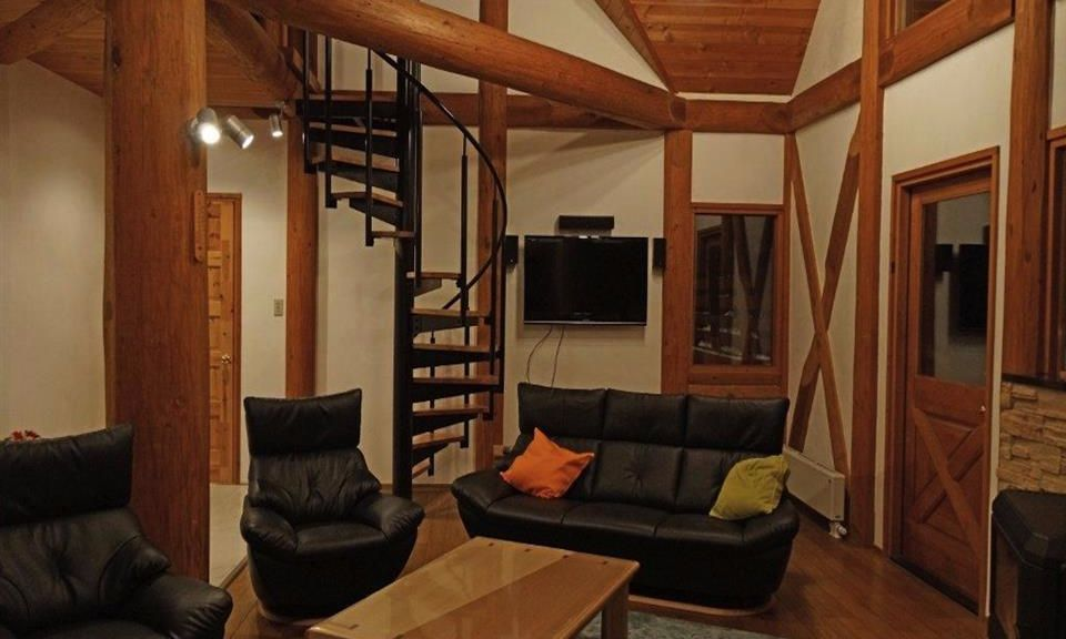 Hakuba Accommodation Yuki ki Lodge 4