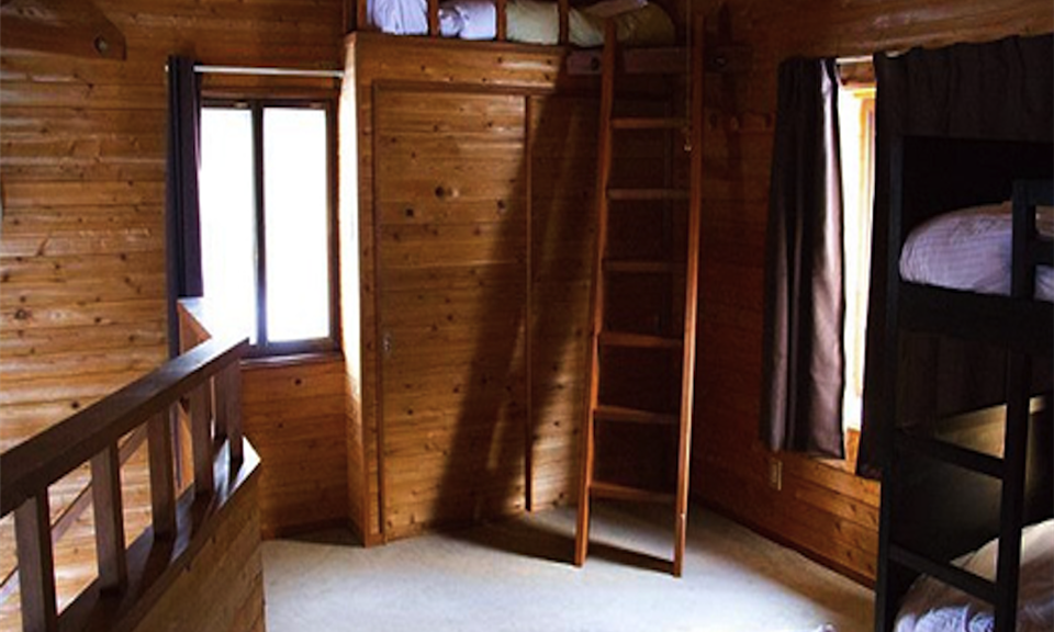 Hakuba Accommodation Zen Chalets 1