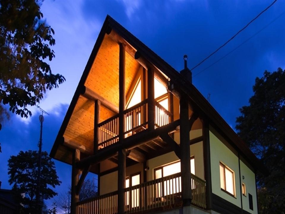 Niseko Accommodation Koho 13