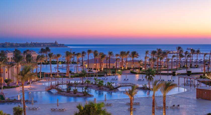 Cleopatra Makadi Bay