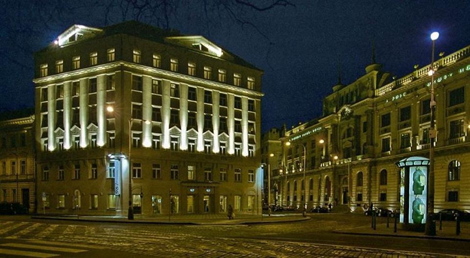 987 Prague - Facade.jpg