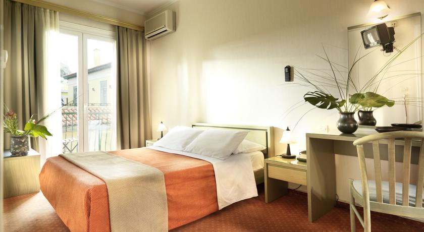 Adrian Hotel - Double Room.jpg