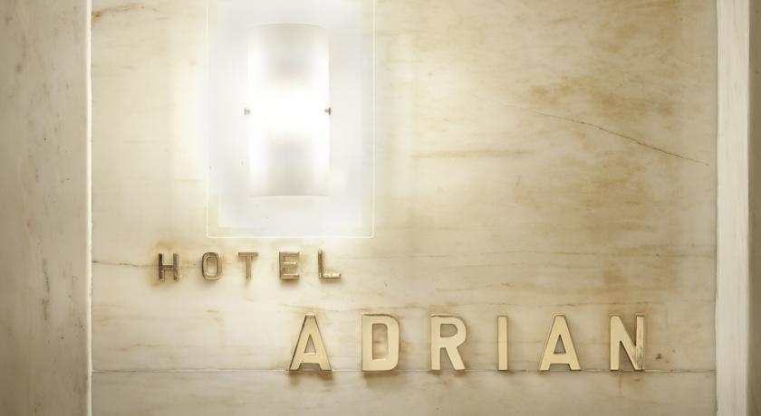 Adrian Hotel - Logo.jpg