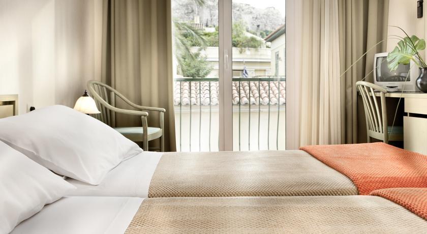 Adrian Hotel - Twin Room.jpg