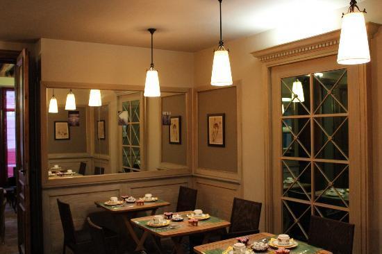 Relais Monceau -Restaurant.jpg