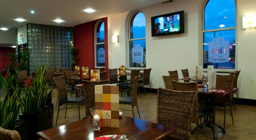 IbisCoventryCentre Restaurant.jpg