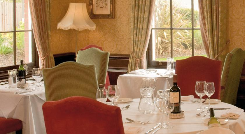 MacdonaldAnstyHall Restaurant.jpg