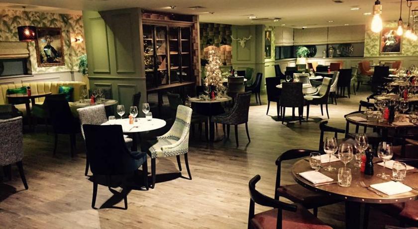 RamadaCoventry Restaurant2.jpg
