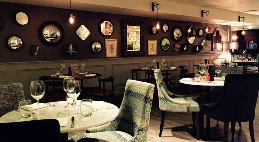 RamadaCoventry Restaurant1.jpg