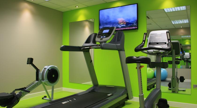RamadaCoventry Fitness Centre.jpg
