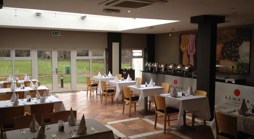 RamadaWarwick Restaurant.jpg
