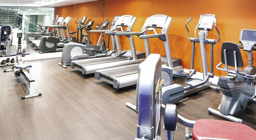 NovotelEdinburghPark gym.jpg