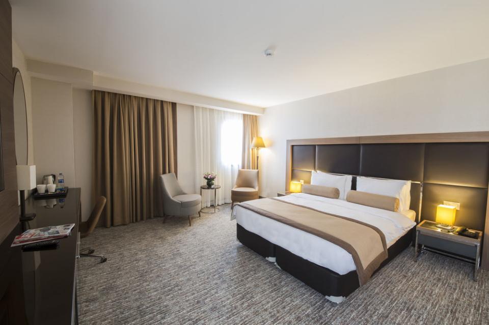 Inside Hotel - Double Room.jpg