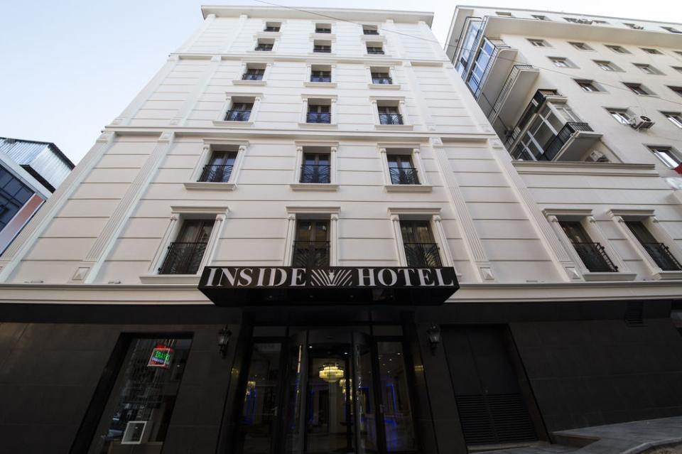 Inside Hotel - Facade.jpg
