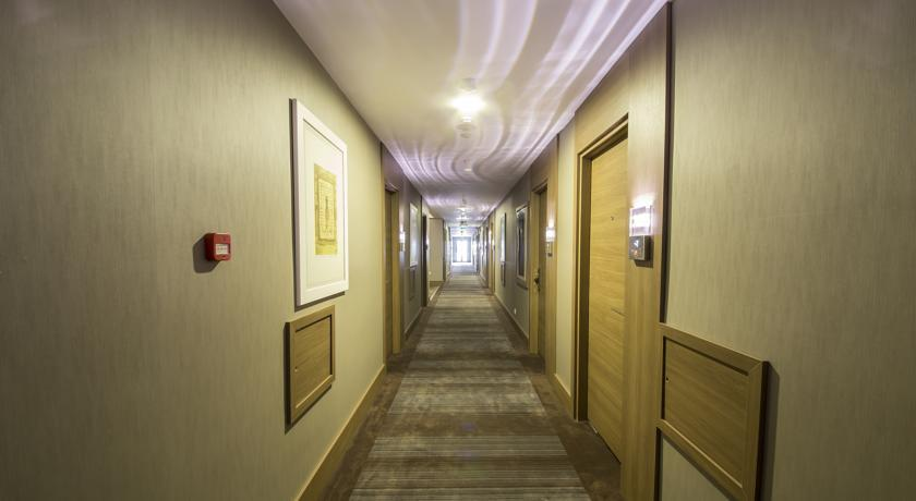 Inside Hotel - Rooms.jpg
