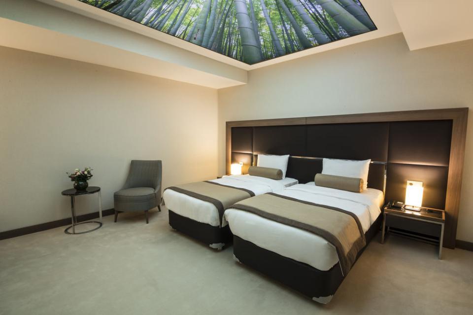 Inside Hotel - Twin Room.jpg