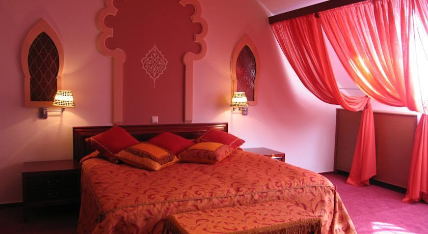 Ambassador Hotel-Superior Room.jpg