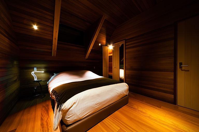 Hakuba Accommodation Phoenix One 6