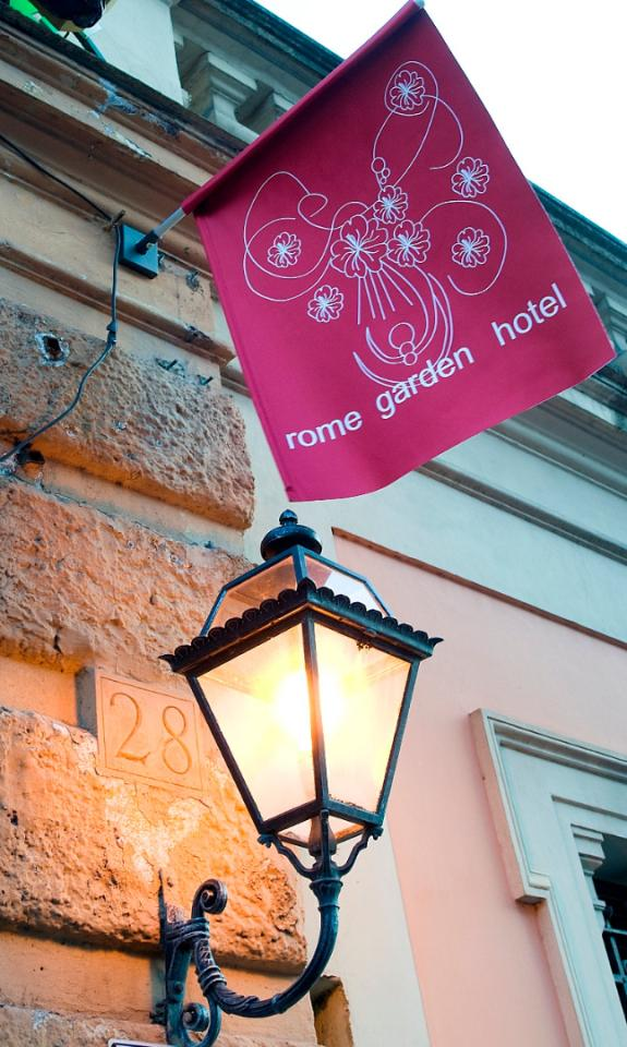 Garden Rome - Logo.jpg