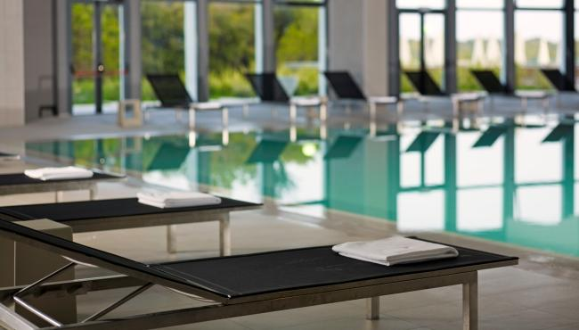 Park plaza histria- Indoor Swimming Pool.jpg