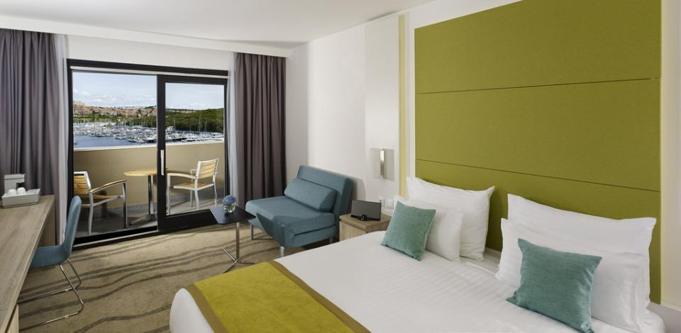 Park plaza histria- Premium room.jpg