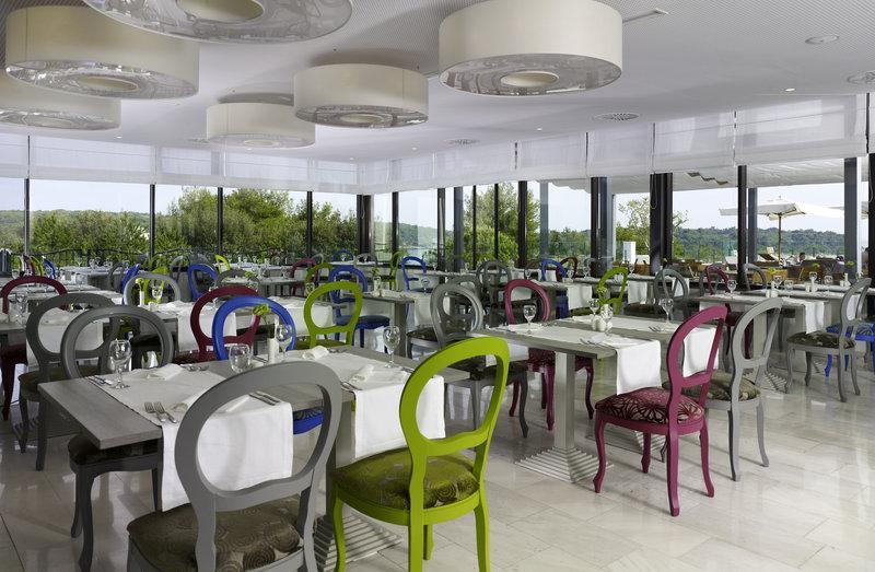 Park plaza histria- Restaurant.jpg