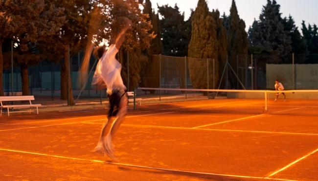 Park plaza histria- Tennis.jpg