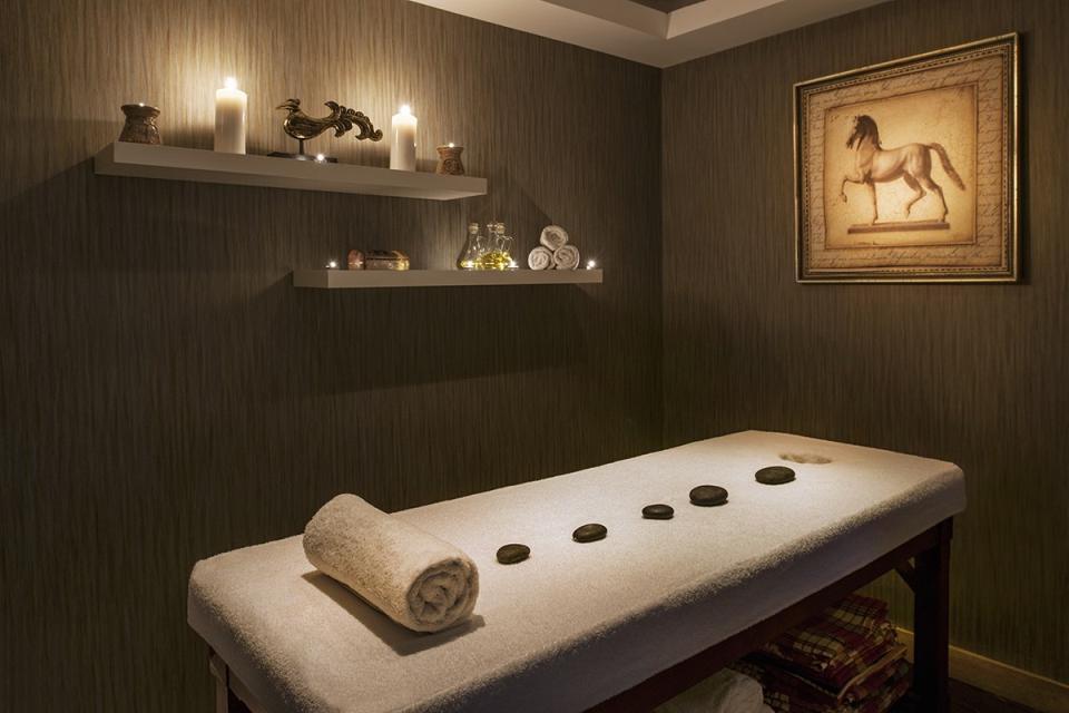 Voyage Bodrum - Massage room.jpg