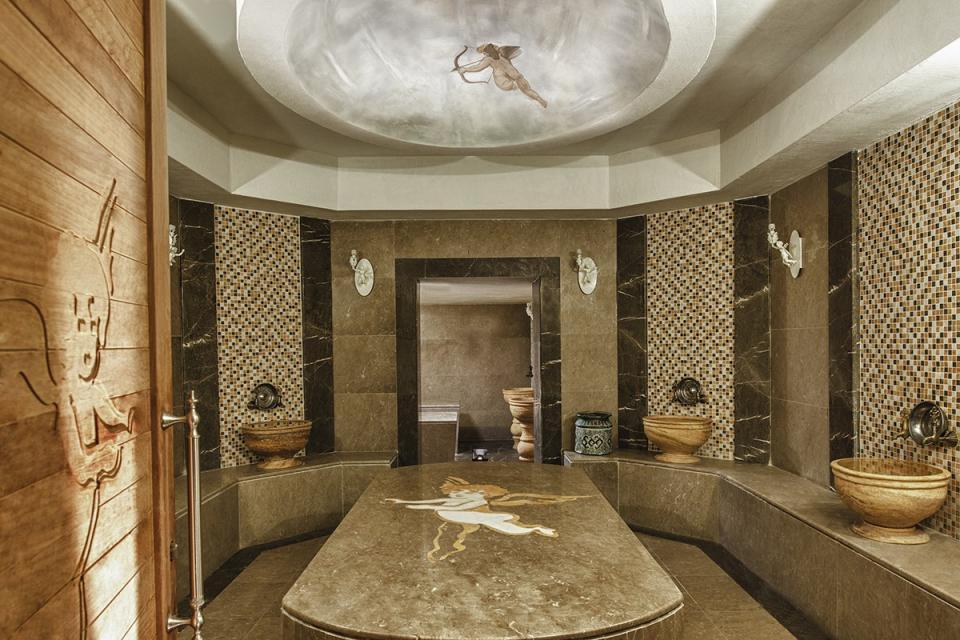 Voyage Bodrum - Turkish Bath.jpg
