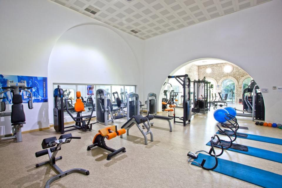 Salmakis - Gym.jpg