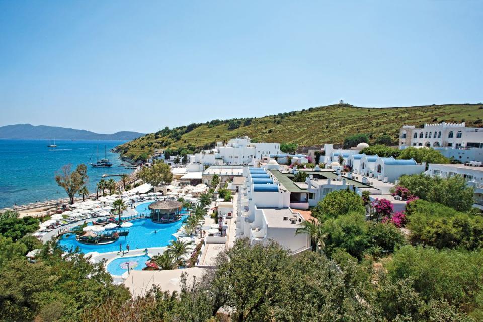 Salmakis - Resort.jpg